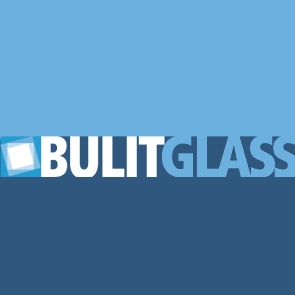 BUL-IT GLASS